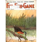 Fur-Fish-Game, September 1969
