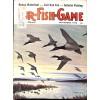 Fur-Fish-Game, September 1979