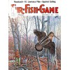 Fur-Fish-Game, September 1980