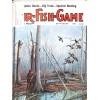 Cover Print of Fur-Fish-Game, September 1981