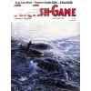 Cover Print of Fur-Fish-Game, September 1987