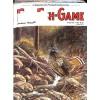 Fur-Fish-Game, September 1993
