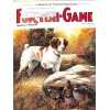 Fur-Fish-Game, September 1994