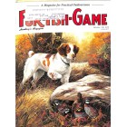 Fur-Fish-Game, September 1994