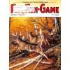 Fur-Fish-Game, September 1995