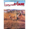 Fur-Fish-Game, September 1996