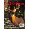 Fur-Fish-Game, September 2004
