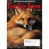 Cover Print of Fur-Fish-Game, September 2005