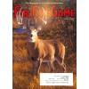 Cover Print of Fur-Fish-Game, September 2010