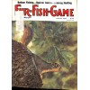 Fur Fish Game, August 1983
