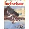 Fur Fish Game, December 1976