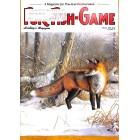 Fur Fish Game, February 1996