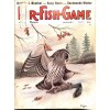 Fur Fish Game, January 1977