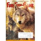 Fur Fish Game, January 2012