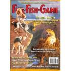 Fur Fish Game, June 2011