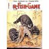 Fur Fish Game, May 1982