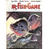 Fur Fish Game, May 1984