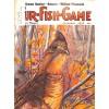 Cover Print of Fur Fish Game, November 1976