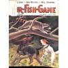 Fur Fish Game, October 1976