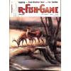 Fur Fish Game, October 1984