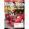 GM High Performance, March 2006