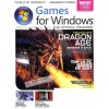 Games for Windows, December 2006