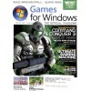 Cover Print of Games for Windows, January 2007
