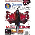 Games for Windows, October 2007