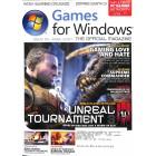 Games for Windows, April 2007