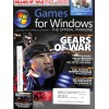 Games for Windows, August 2007