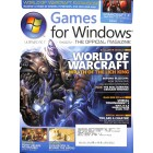 Games for Windows, September 2007