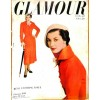 Glamour, February 1948
