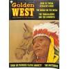 Golden West, January 1969