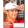 Cover Print of Golf, February 2017
