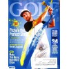Cover Print of Golf, May 2017