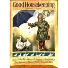 Good Housekeeping, April 1936