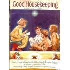 Good Housekeeping, December 1936