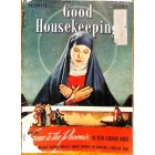 Good Housekeeping, December 1939