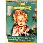 Good Housekeeping, December 1940
