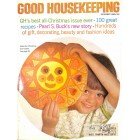 Good Housekeeping, December 1969