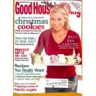 Good Housekeeping, December 2006