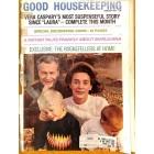 Good Housekeeping, February 1968