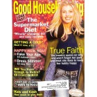 Good Housekeeping, January 2006