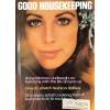 Good Housekeeping, July 1970