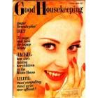 Good Housekeeping, June 1961