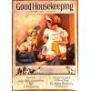 Cover Print of Good Housekeeping, November 1936