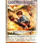 Good Housekeeping, October 1936