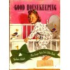 Cover Print of Good Housekeeping, September 1944