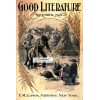 Good Literature, November, 1901. Poster Print.