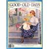 Good Old Days, April 1993